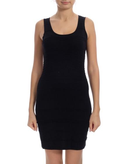 Дамска рокля Divided by H&M