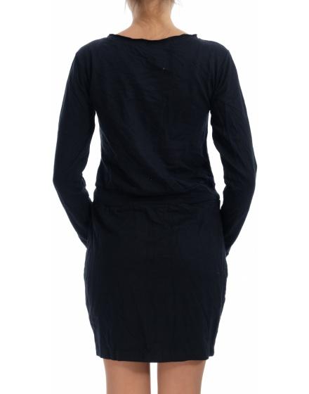 Дамска рокля 9th Avenue