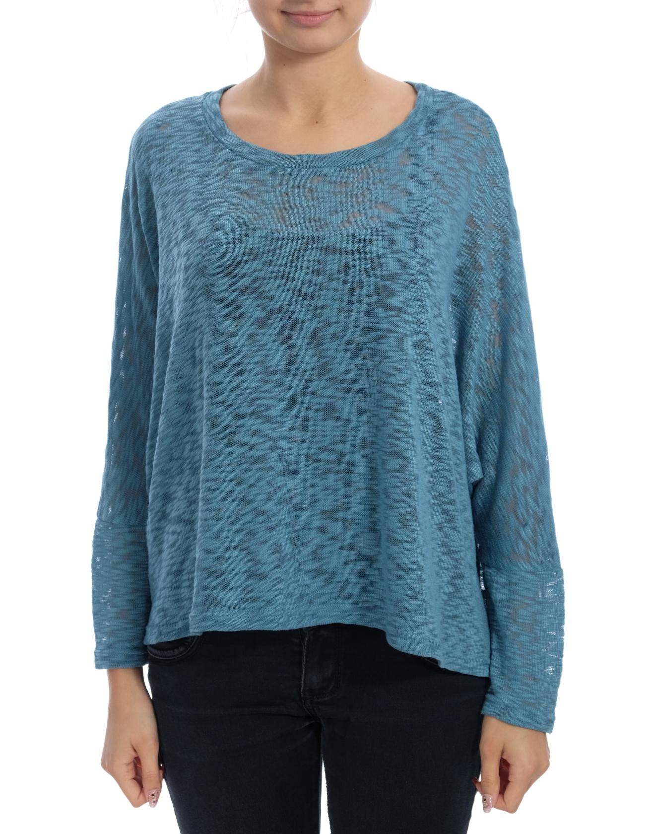 Дамска блуза 24Colours