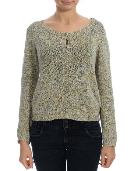 Дамски пуловер Hema