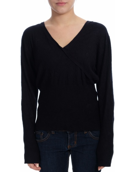 Дамски пуловер SOHO