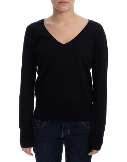Дамски пуловер Anni Rolfi