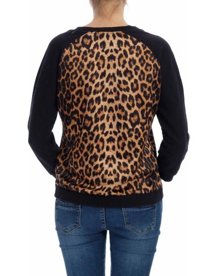 Дамска блуза Coolcat