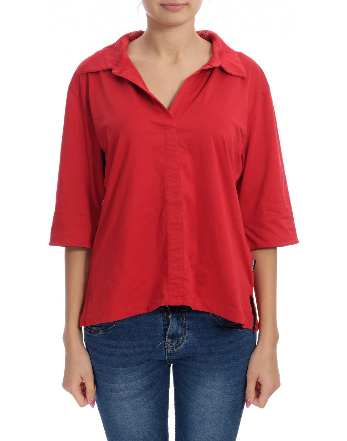 Дамска блуза Lake Side