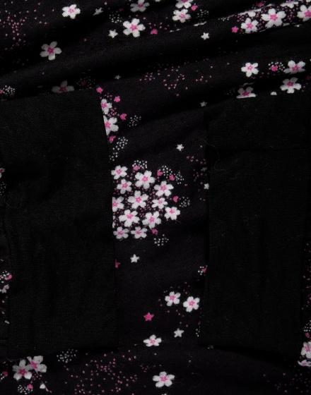 Дамска блуза Velvet Kitten