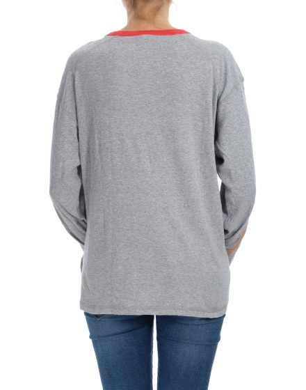 Дамска блуза KUYICHI