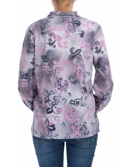 Дамска риза Kilian