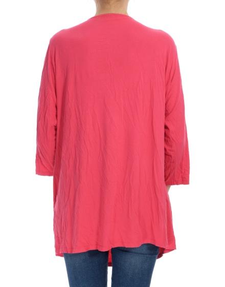 Дамска блуза M&S Mode