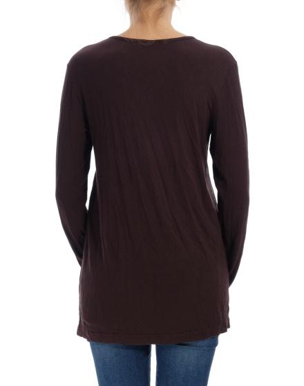 Дамска блуза Alan Red & Co