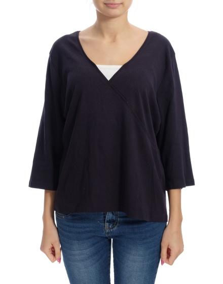 Дамска блуза Witteveen