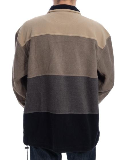Спортна блуза Vroom & Dreesmann