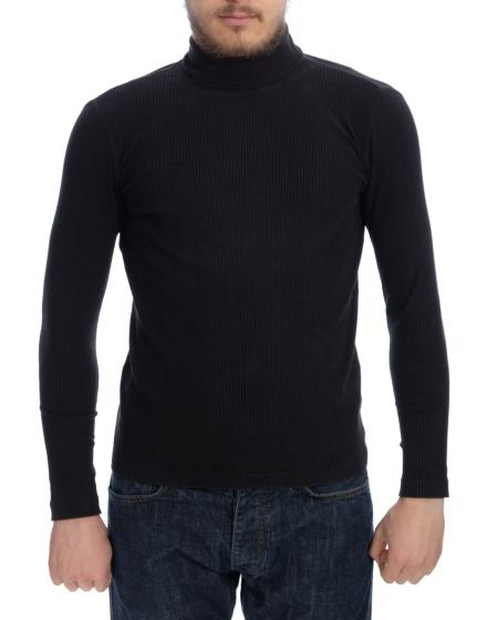Мъжка блуза HEMA