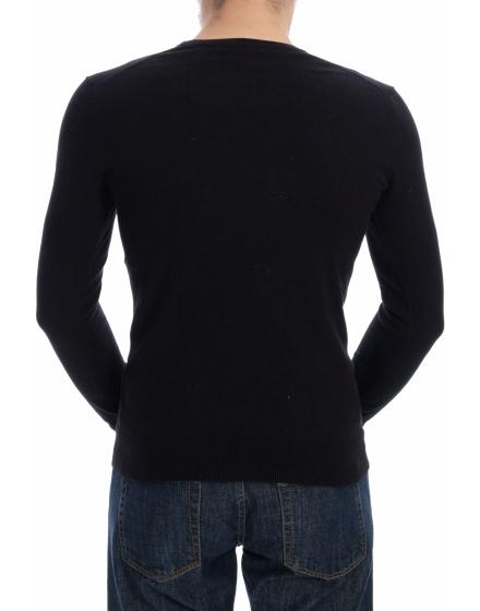 Мъжка блуза WE