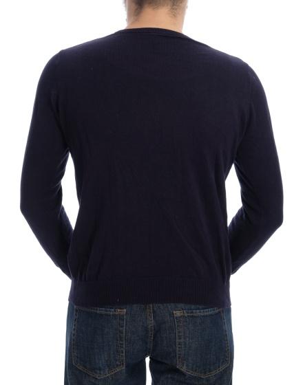 Мъжка блуза PiazaItaliaMAn