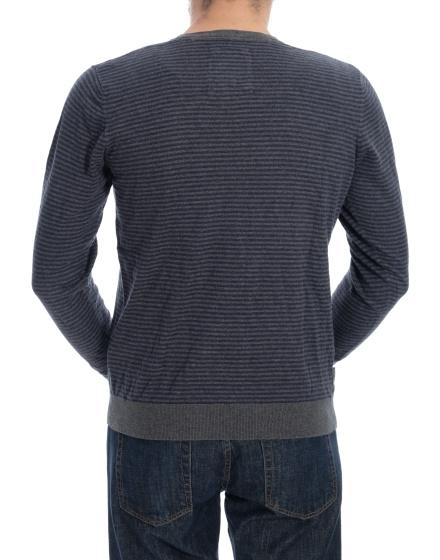 Мъжки пуловер Hawker