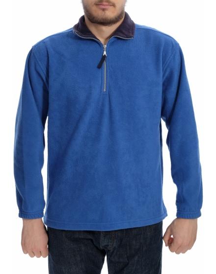Спортна блуза Explorer
