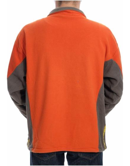 Спортна блуза HIM