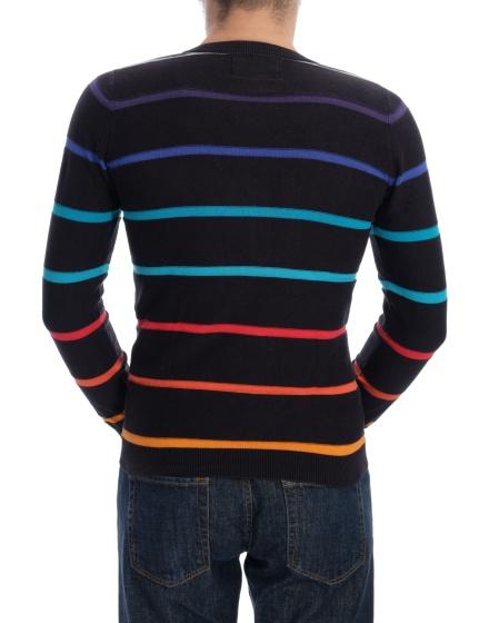 Мъжки пуловер Gallice