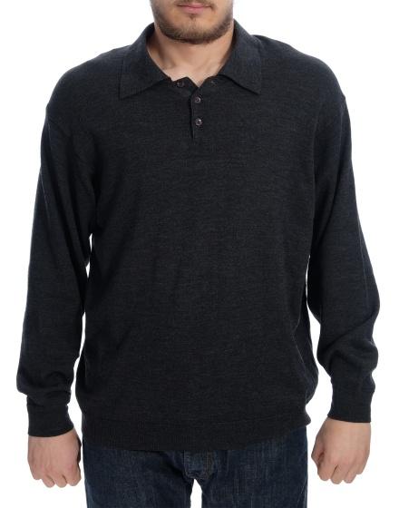 Мъжки пуловер Marks & Spencer