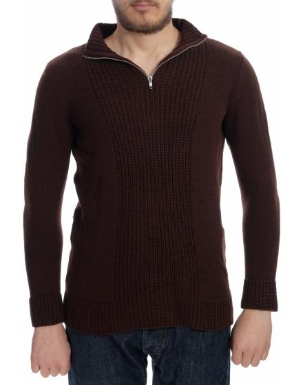 Мъжки пуловер Gran Sasso - Italy