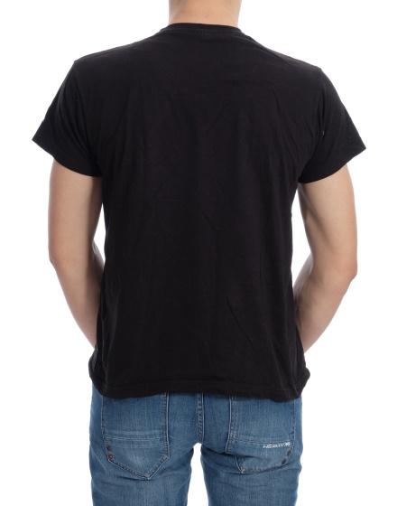 Мъжка тениска Zeeman