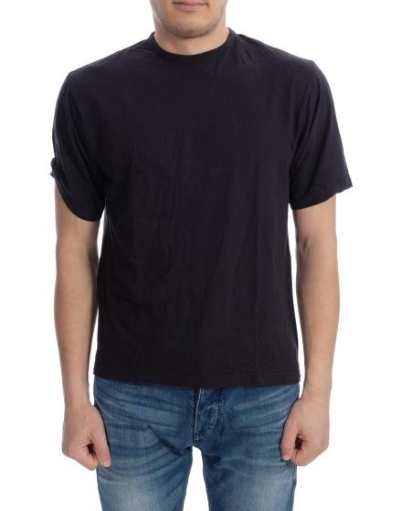 Мъжка тениска TCM