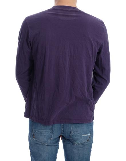 Мъжка блуза SOHO