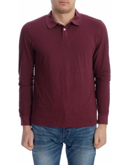 Мъжка блуза Pier One