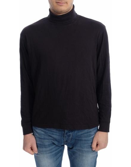 Мъжка блуза Livergy