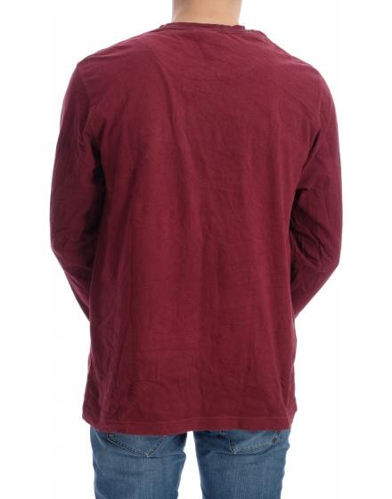 Мъжка блуза Essentials