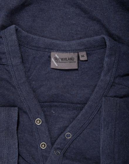 Мъжка блуза Sutherland