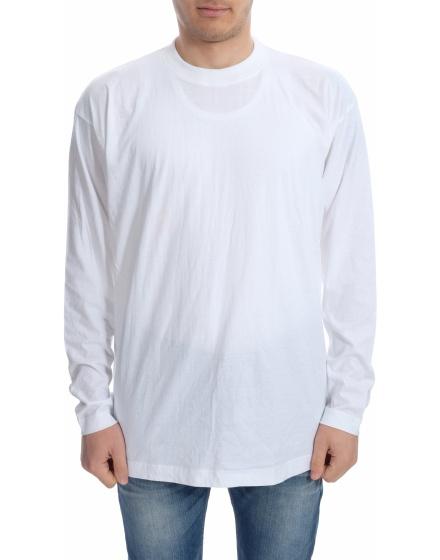 Мъжка блуза Logo Star