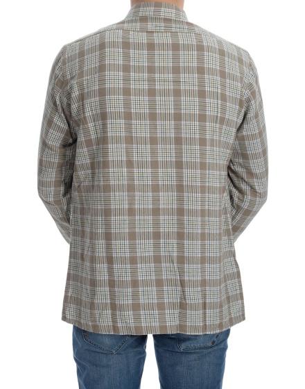 Мъжка риза Roger