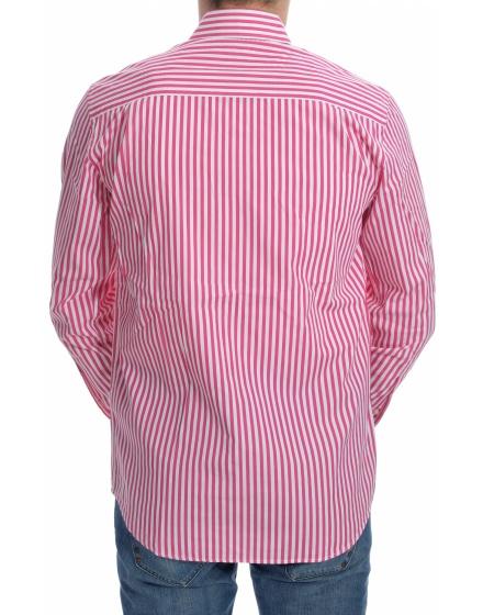 Мъжка риза State Of Art