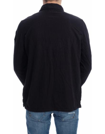 Мъжка блуза Cotton Club