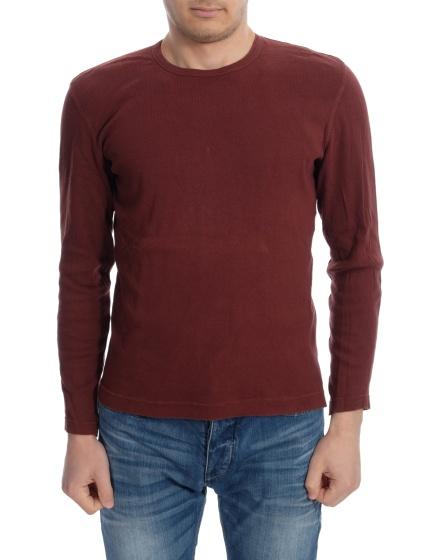 Мъжка блуза FundamentalS