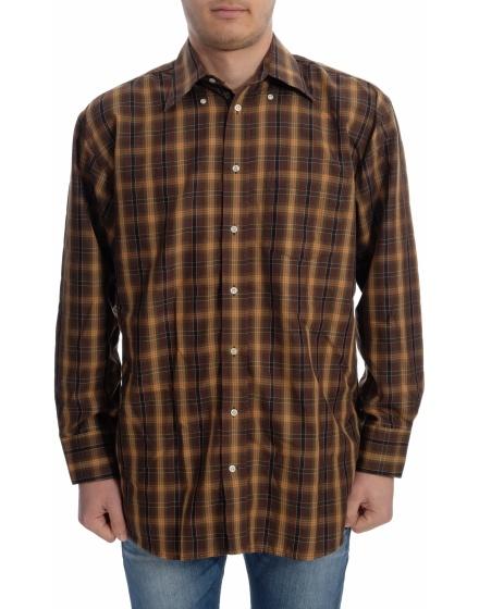 Мъжка риза American Sportswear