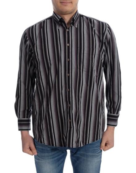 Мъжка риза Authentic