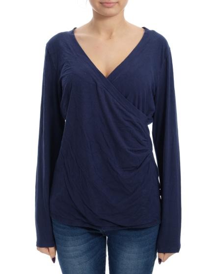 Дамска блуза AW