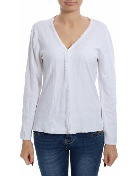 Дамска блуза B. Young