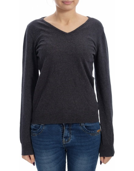 Дамски пуловер The Sting