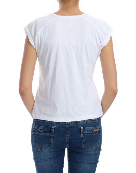 Дамска тениска BEST