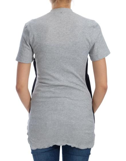 Термо тениска CRAFT