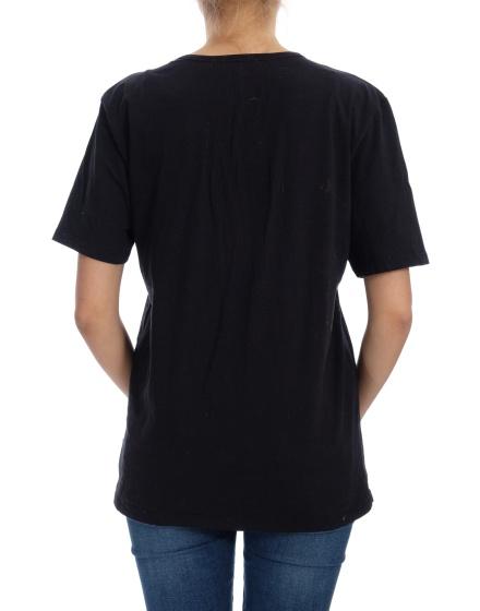 Дамска тениска Mcneal