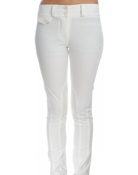 Дамски панталон Helena Hart
