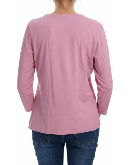 Дамска блуза Fisser