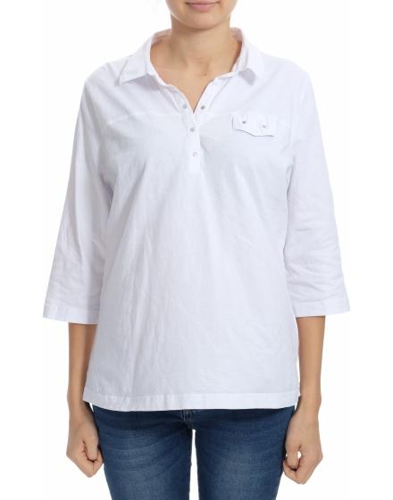 Дамска блуза Pure Wear