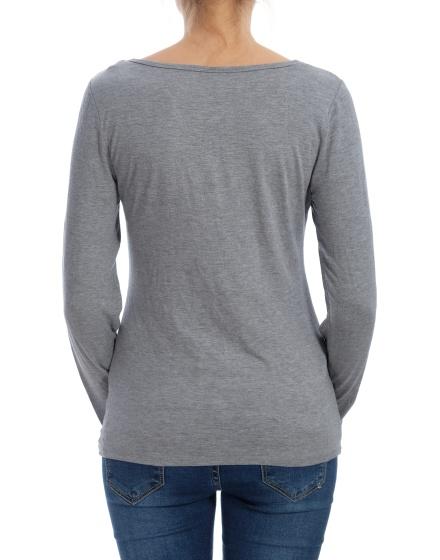 Дамска блуза Hunkelmoller
