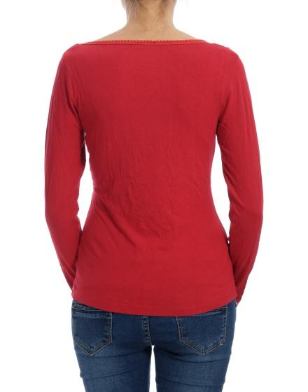 Дамска блуза Steps