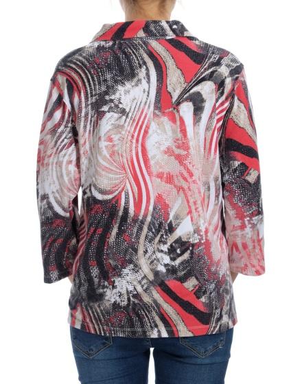 Дамска блуза Gina G